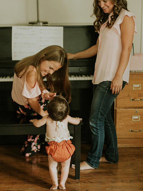Piano Lessons For Kids in West Chester, PA